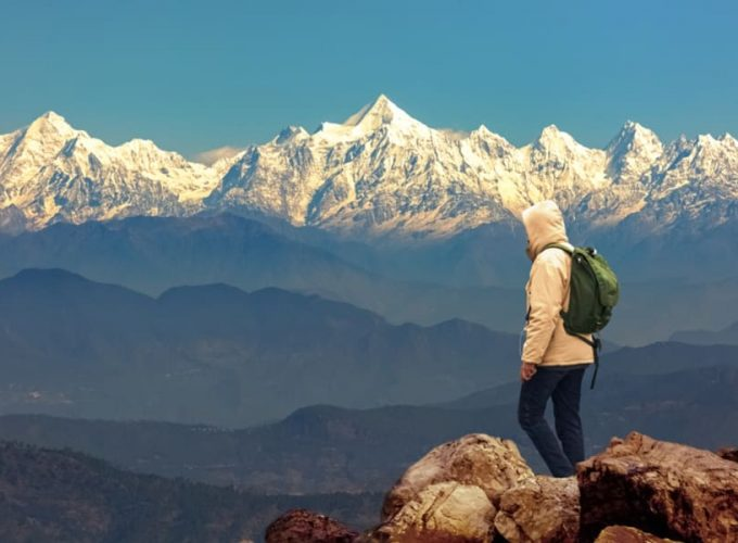 India tour and Traveler Agency